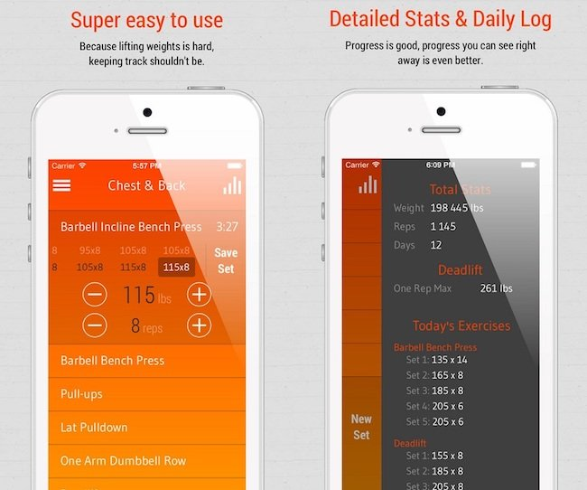 fitted-lifts-app-ipad