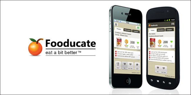 fooducate-app-for-fitness