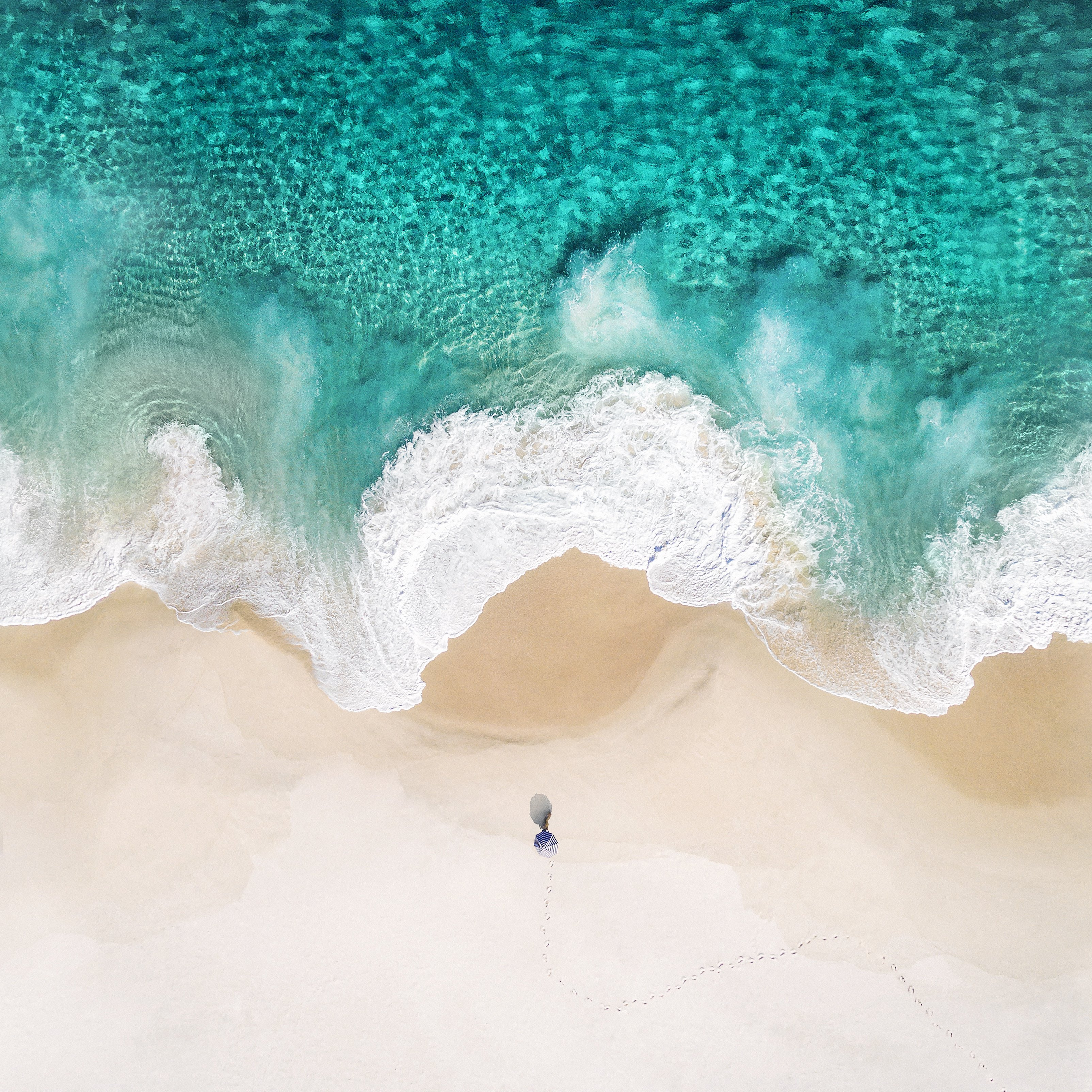 100 Seriously Awesome Ipad Pro Wallpapers Ipadable