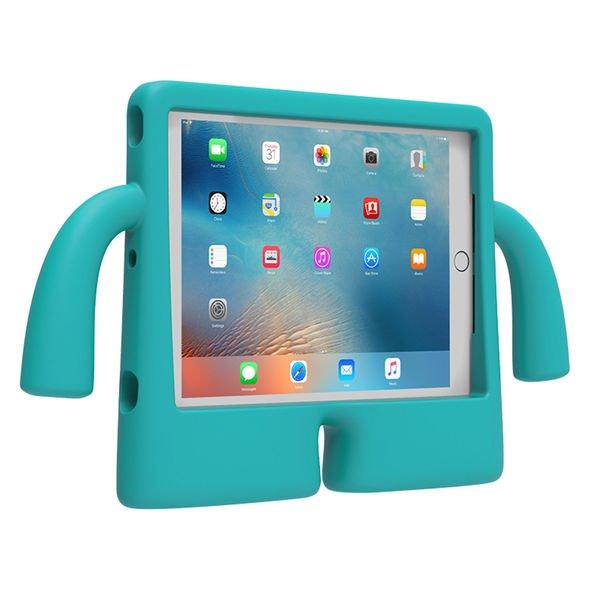 iGuy-iPad-Pro-Case