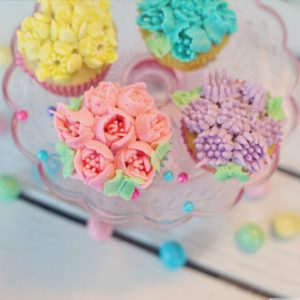 ice_cream_cupcakes-ipad-pro-wallpaper