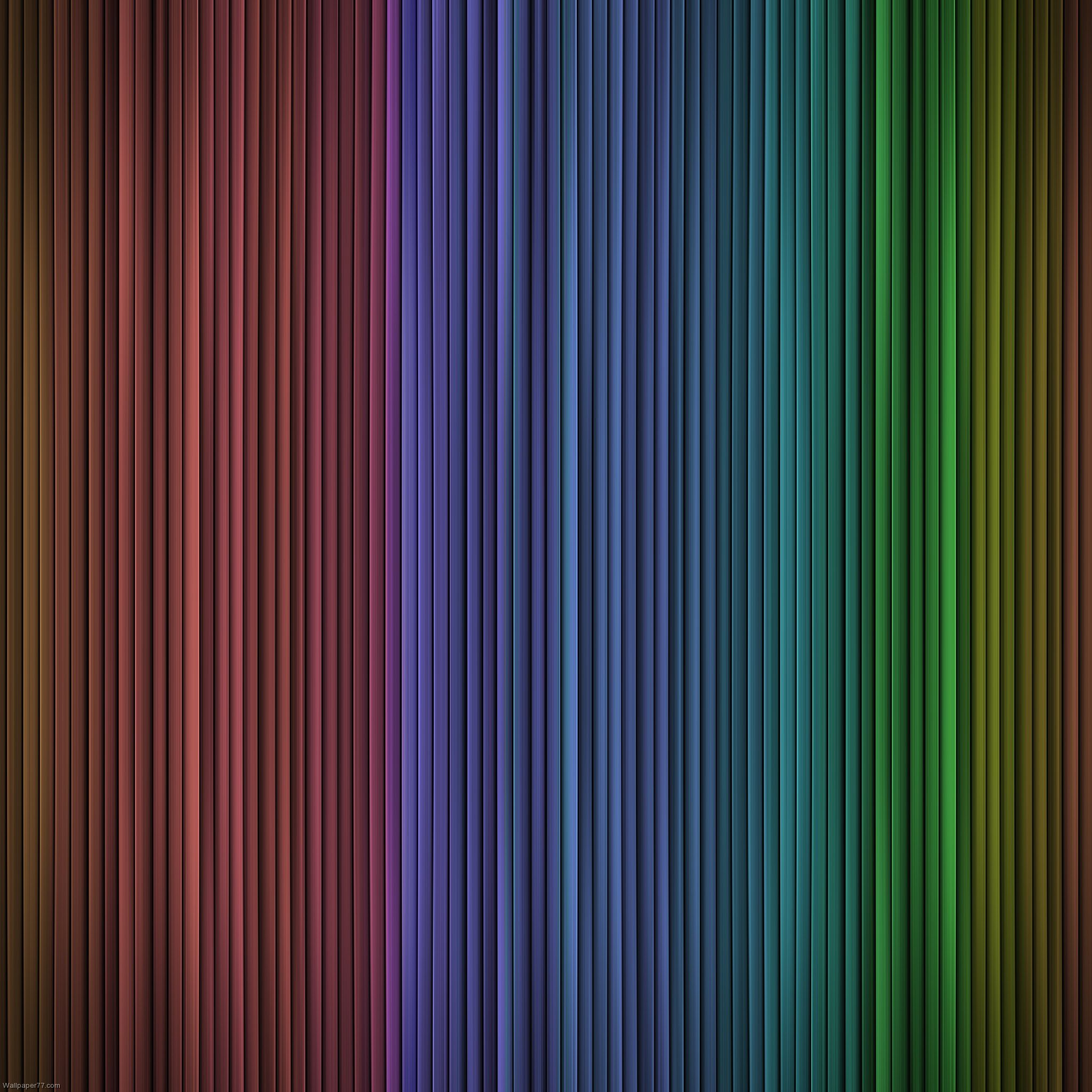 ipad pro 12.9 wallpaper