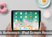 ipad-screen-resolution