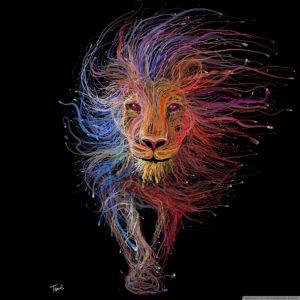 lion_king_2-wallpaper