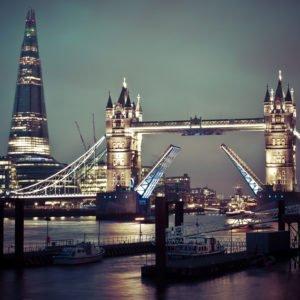 london-bridge-4k-wallpaper