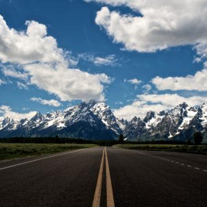 long-road-ipad-pro
