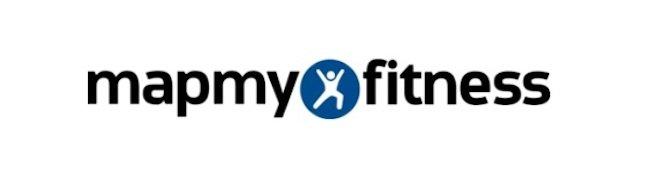 mapmy-fitness-app