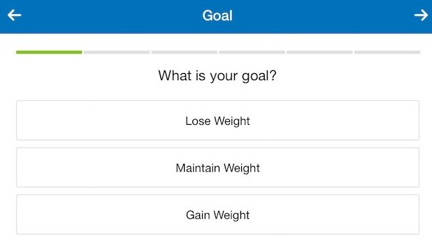 myfitnesspal-review-app