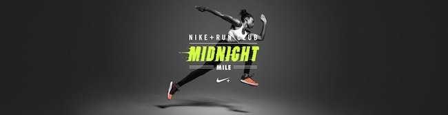 nike-plus-run-club-app