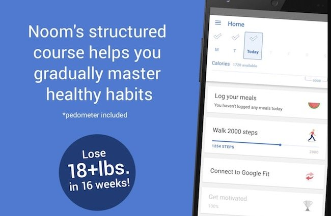 noom-fitness-app