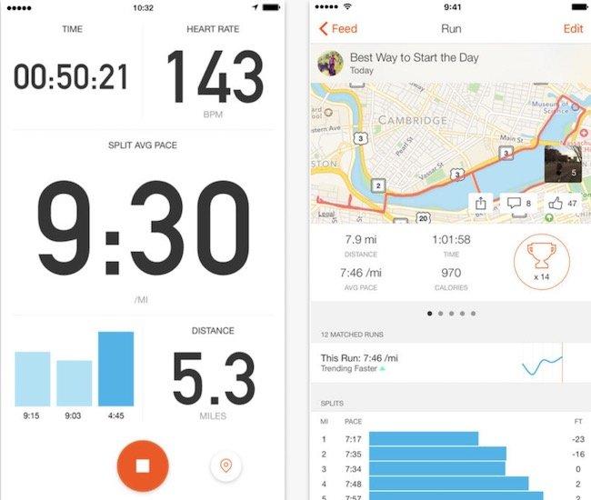strava-fitness-app