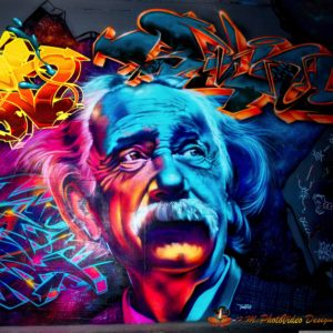 street_art_5-wallpaper-4k