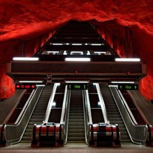 underground-elevator-ipad-pro
