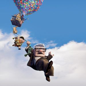 up-movie-hd-wallpaper-4k