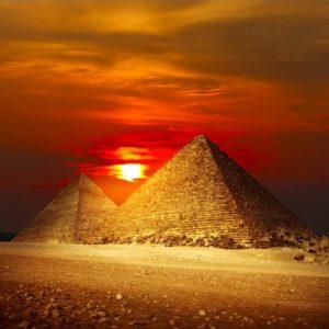wallpaper-pyramid-ipad-pro