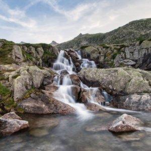 water-long-exposure-4k
