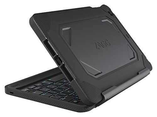 Zagg-Rugged-Book-for-iPad-Pro
