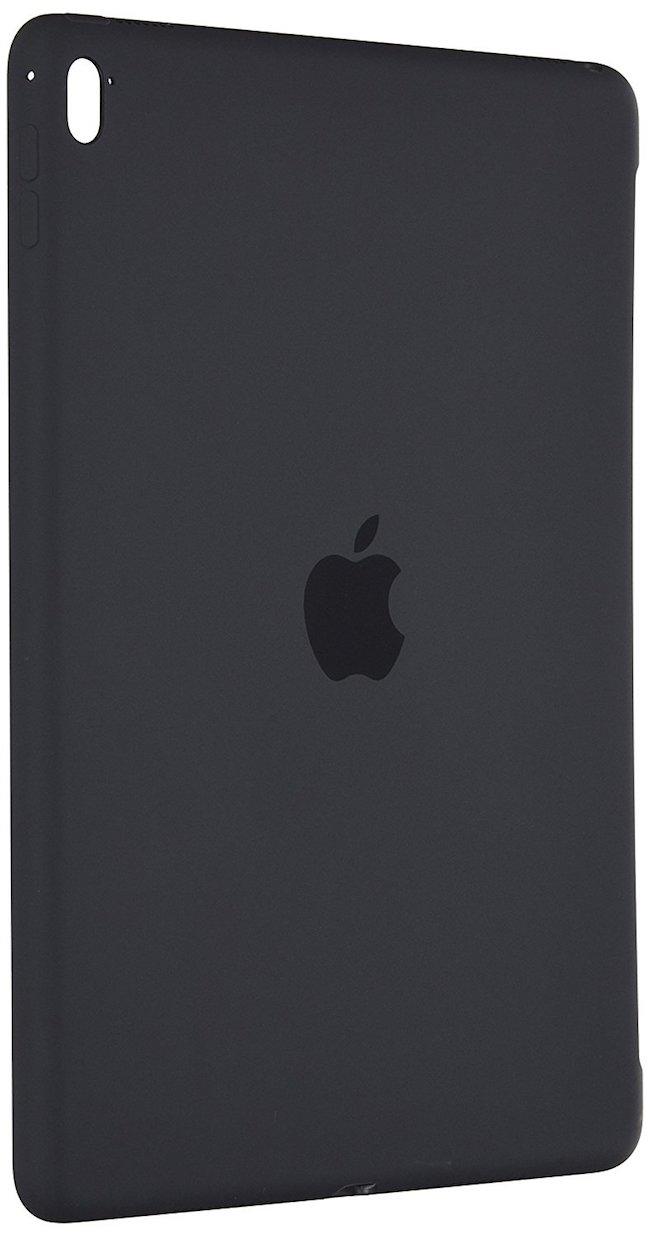apple-ipad-pro-silicone-case