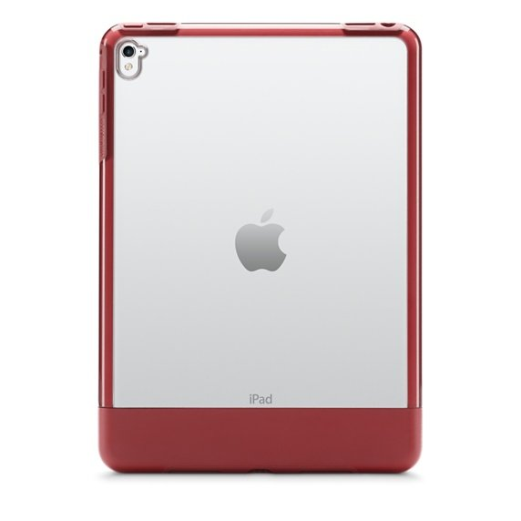 otterbox-for-ipad-pro