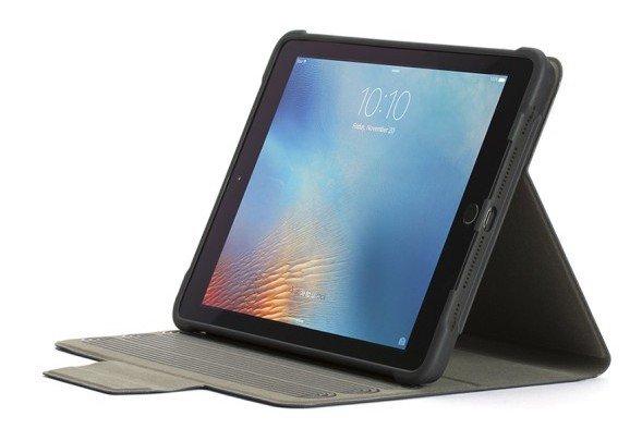 snapbook-ipad-pro-9-7-inch