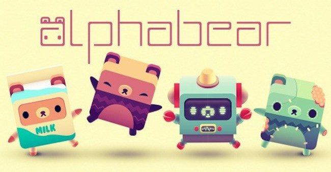 alphabear-ipad