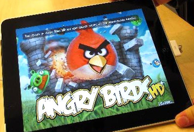 angry-birds-series-for-ipad