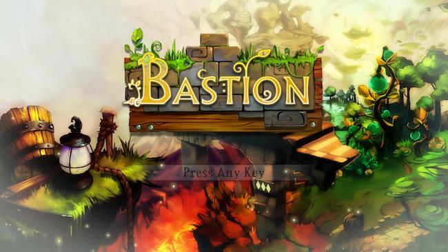 bastion-best-ipad-games