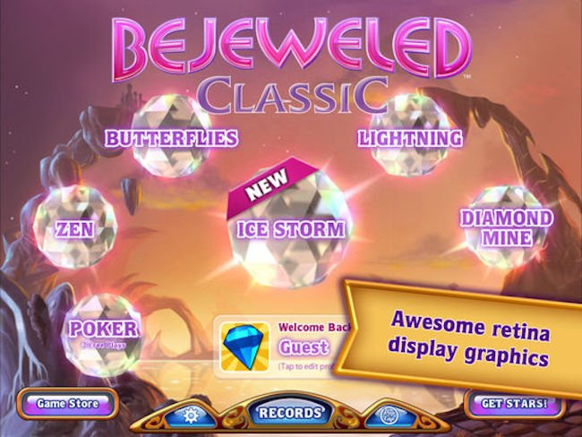 bejeweled-classic