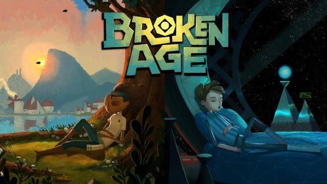 broken-age-ipad-game