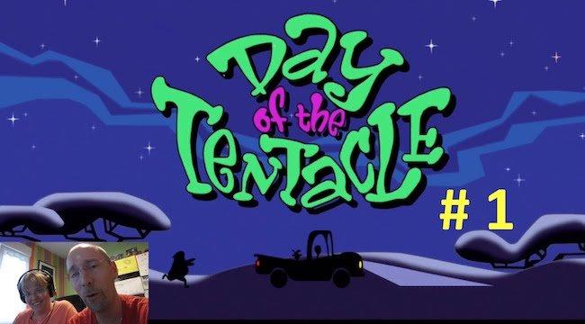 days-of-tentacle