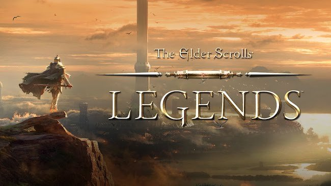 elder-scrolls-legend