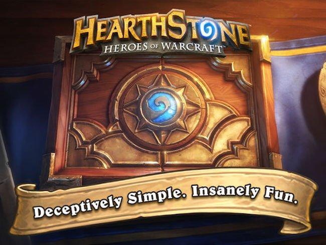 hearthstone-ipad-game