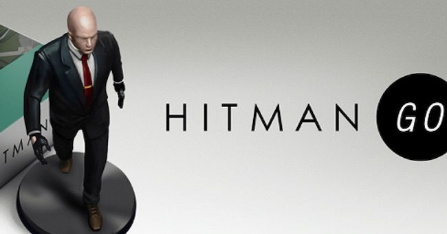 hitman-glory