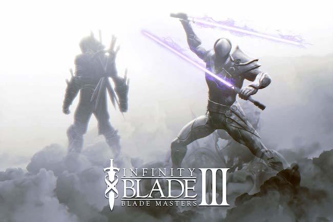 infinity_blade-iii