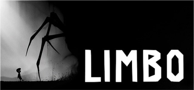 limbo-for-ipad