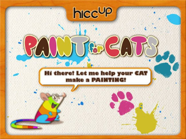 paint-for-cats