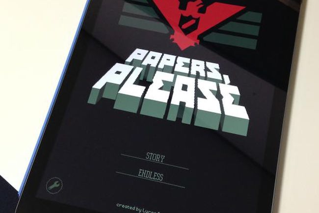 papers-please-for-ipad