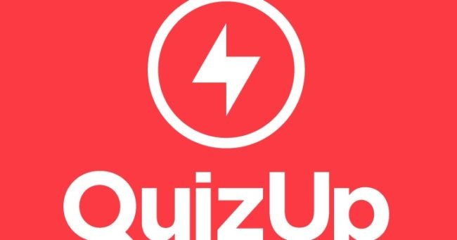 quiz-up-game-for-ipad
