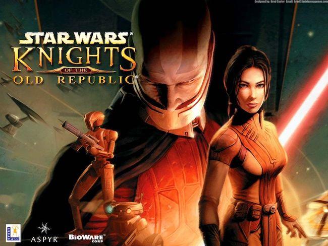 star-wars-ipad-game