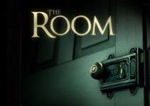 the-room-ipad-game