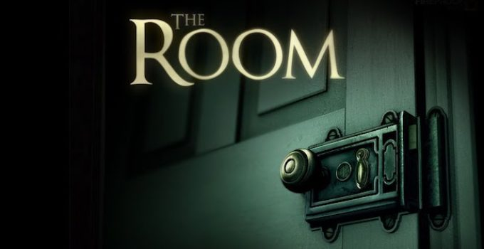 the-room-ipad-game