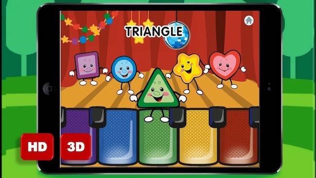 triangle-hd
