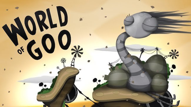world-of-goo-for-ipad
