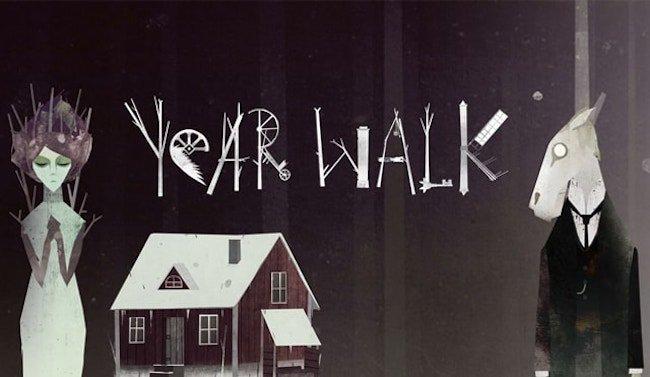 year-walk