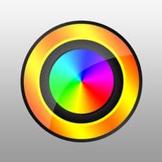color-identifier