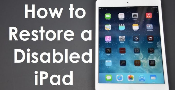 how to download apps without password on ipad