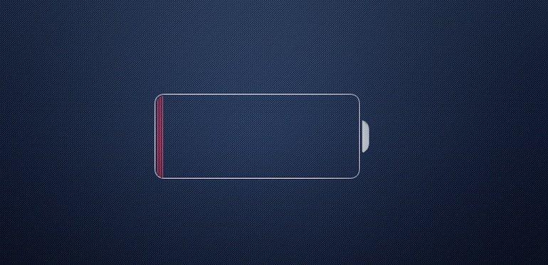 iPad-Not-Charging-Fix