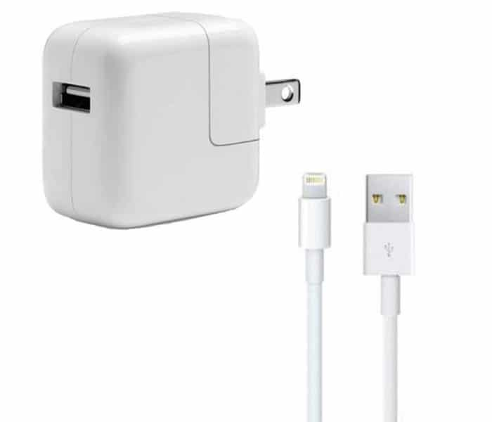 original-ipad-charger